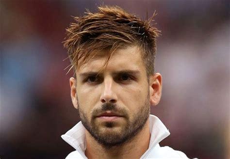 rambut pemain bola rambut pemain bola clear football