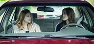 Laggies (2014) Movie Trailer, Release Date, Cast and Photos
