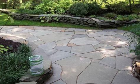 what are flagstones robinson flagstone irregular flagstones robinson flagstone