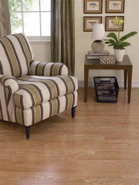 pergo flooring berkshire cherry pergo berkshire cherry laminate flooring home design idea