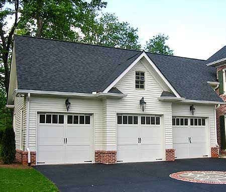 plan rl colonial style garage apartment   carriage house plans carriage house