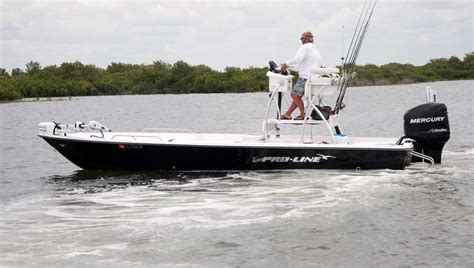 Boat R In Crystal River by Crystal River Fishing Charters Homosassa Fishing