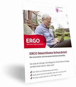 Smart Home Telekom Kosten : ergo smarthome schutzbrief telekom ~ Frokenaadalensverden.com Haus und Dekorationen