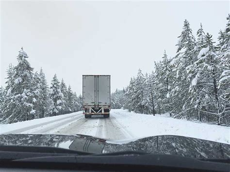 chevy camaro ss road trip  utah  montana
