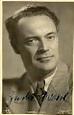 Diessl, Gustav (1899-1948)