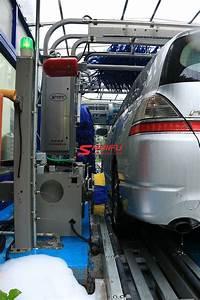 Tunnel Car Wash Car Wash Machine Price Car Wash Systems