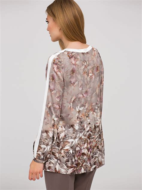 blouse veishely af blouse krue l 39 af polska marka odzieżowa
