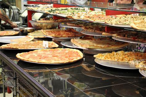 home interior design colleges la vita 39 s pizza see inside pizza moorestown nj