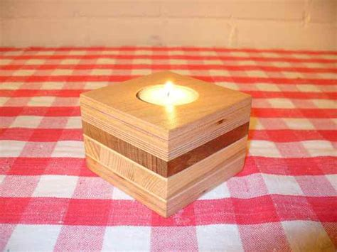 wood projects  beginners diy projects craft ideas