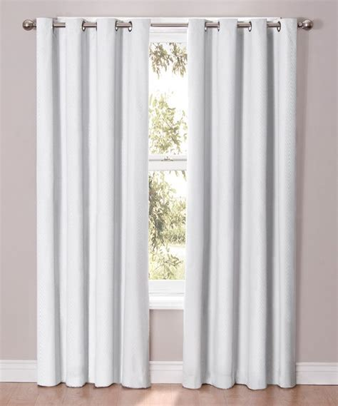 white curtains target target blackout curtains eclipse curtain menzilperde net