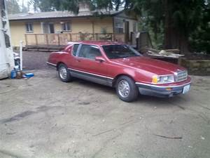 Cougar Ford : this is ford mercury xr7 turbo 6 speed mt for sale in maple valley washington united states ~ Gottalentnigeria.com Avis de Voitures