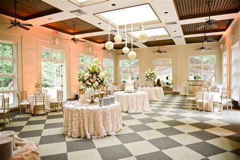 wedding venues  memphis tn