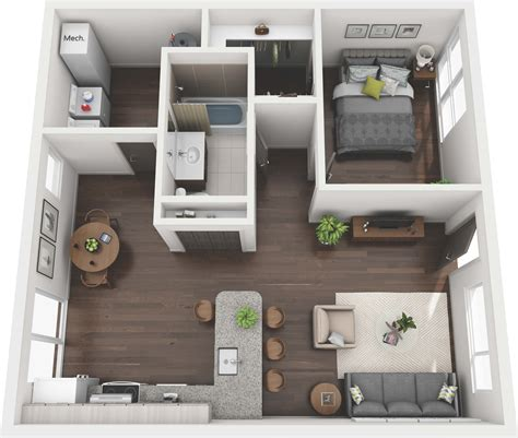 2 bedroom apartments in atlanta 500 1 bedroom apartments in atlanta one bedroom apartments 500 photo two bedroom apartments