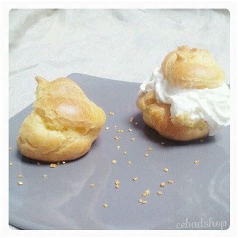 recette test 233 e par cebad p 226 te 224 choux 25 cl d eau 80 g de beurre 4 oeufs 150 g de farine