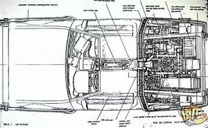 Delorean Time Machine Blueprints | Delorean time machine ...
