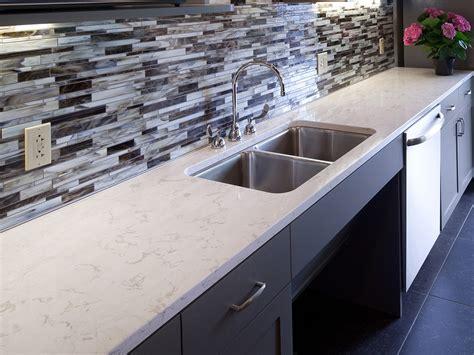 granite marble countertops agoura california