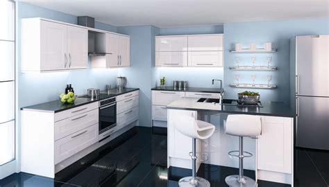 cuisine rv revger com rv cuisine catalogue idée inspirante pour la conception de la maison