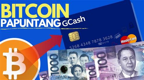 How to use an exchange platform to cash out bitcoin. HOW TO TRANSACT BITCOIN AND CASH-OUT THROUGH GCash | BITCOIN TRADING TUTORIALS by Aldrin Rabino ...