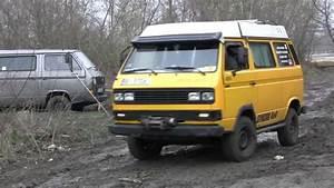 Vw T3 Bus : volkswagen t3 syncro 4wd youtube ~ Kayakingforconservation.com Haus und Dekorationen