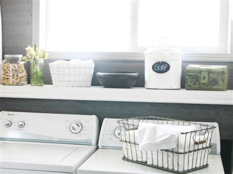 10 Chic Storage Containers You Won't Be Embarrassed To