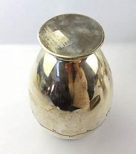 Große Vase Silber : der artikel mit der oldthing id 39 26770652 39 ist aktuell nicht lieferbar ~ Buech-reservation.com Haus und Dekorationen