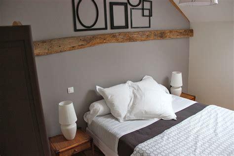 chambre mauve et blanc chambre mauve et blanc 2 taupe model kirafes