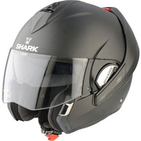 casque shark evoline acheter shark evoline series 3 casque modulable louis motos et loisirs