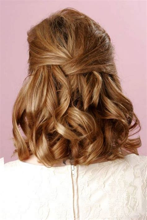 image result  mother   bride hairstyles