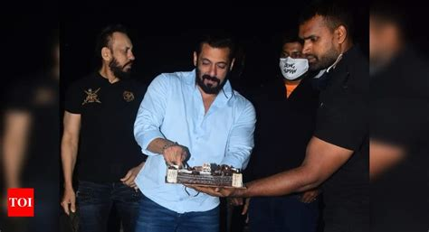 Eid ul fitr 2021 date india: Planning to release 'Radhe: Your Most Wanted Bhai' on Eid 2021 if situation is safe: Salman Khan ...