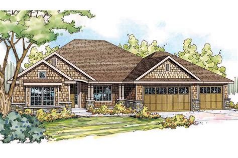 cottage plans cottage house plans river grove 30 762 associated designs