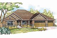 cottage house designs Cottage House Plans - River Grove 30-762 - Associated Designs