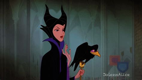 sleeping beauty images aurora as maleficent wallpaper and