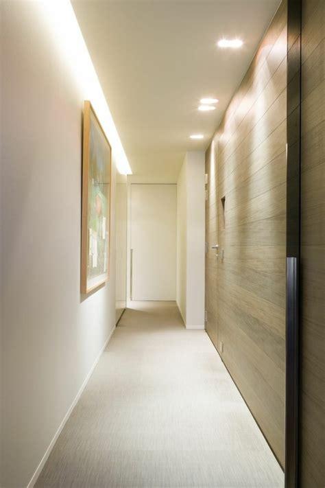 chaise de bureau blanche design les portes de placard on vous donne 45 idées en photos