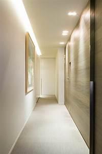 Porte De Couloir : les portes de placard on vous donne 45 id es en photos ~ Nature-et-papiers.com Idées de Décoration