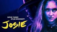 Josie - movie trailer: https://teaser-trailer.com/movie ...