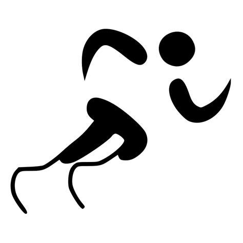 File:Athletics pictogram (Paralympics).svg - Wikimedia Commons