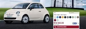Concessionnaire Fiat 77 : db77 fiat meaux alfa romeo meaux jeep meaux fiat alfa romeo jeep meaux seine et ~ Medecine-chirurgie-esthetiques.com Avis de Voitures