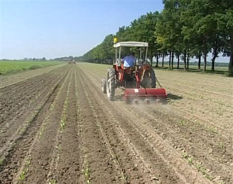 cr it agricole si e macchine agricole uila uil rinvio della revisione mette