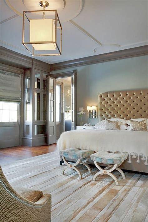 lustre chambre design les meilleurs lustres design pour le meilleur intérieur