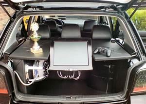 Golf 4 Innenraum Tuning : emscoastcustoms 2009 golf4 cabrio golf1 turbo ~ Kayakingforconservation.com Haus und Dekorationen