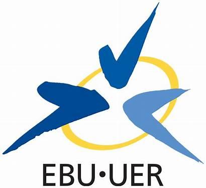 Ebu Eurovision European Union Broadcasting International Wikimedia