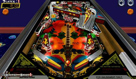 Rona Ceiling Tiles 12x12 by 28 Pinball Machine Database Nycppoa