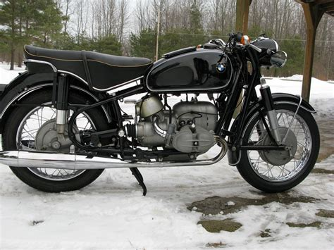 R69s For Sale by 1968 Bmw R69s No Longer Available Airhead Restorations