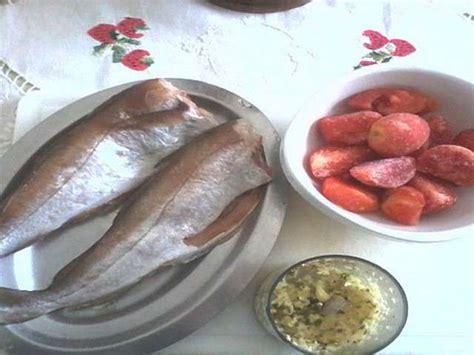 cuisine au gingembre recettes de gingembre de edith et sa cuisine