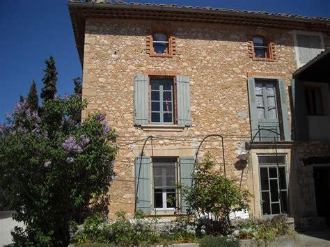 chambre d hote les baux de provence accueil le des baux chambres d 39 hôtes gîtes à