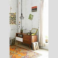 retro wohnideen modernes wohnzimmer mit retro akzente, retro wohnideen mit sofas und tische im 60er und 70er – startseite, Design ideen