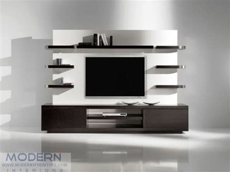 white floating entertainment center floating entertainment center with best picture collections 1298