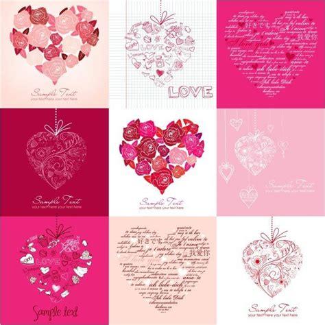 pin  shaun locklear   vector graphics valentine
