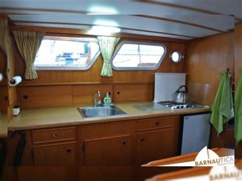 Kotter For Sale by Amirante Kotter For Sale Daily Boats Buy Review