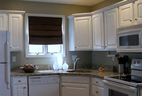 corner kitchen designs corner kitchen sink design ideas to try for your house 2611